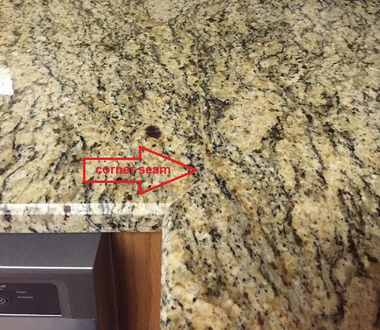 Replacing Kitchen Countertop–What You Need To Know | My Pot